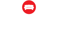 Red Couch Creative, Freelance Graphic Designer